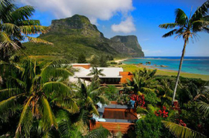capella-lodge-lord-howe