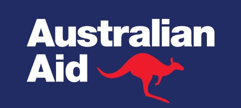 Community Sewage Scheme – Australian Defence Force – Lae (PNG)