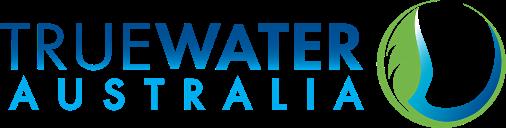 True Water Australia | Sewage Treatment Systems