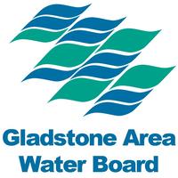 Gladstone Water Utility