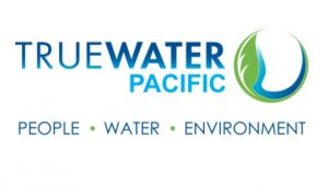 True Water Pacific Sewage Treatment Solutions