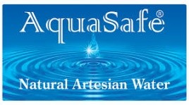 Aquasafe Logo