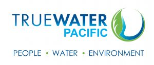 True Water Pacific