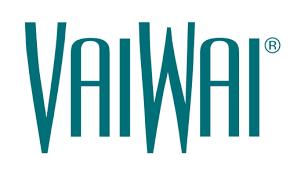 Vaiwai Logo
