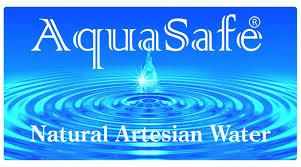 Aquasafe Blue