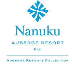 Nanuku Logo