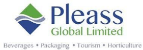 Pleass Global Limited