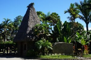 Auberge Resorts, a beautiful mix of architecture, culture and nature.