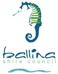 Ballinashirecouncillogo