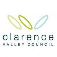Clarence Valley Council Logo