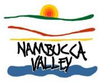 Nambucca Valley Council Logo