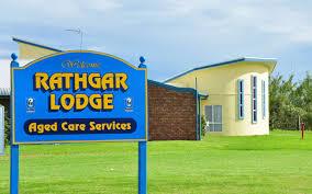 Rathgar Lodge Aged Care Facility